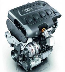 СМИ узнали год появления последней традиционной модели Audi